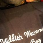 Baby's Bag 2