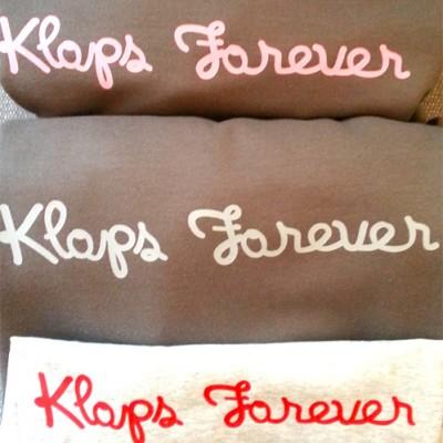 Klops Party 1