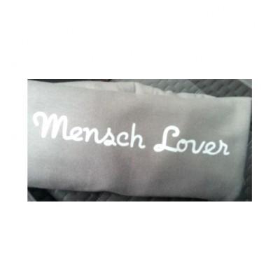 Mensh Lover 1