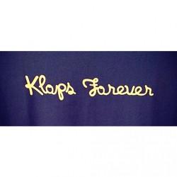 Klops Forever T-Shirt