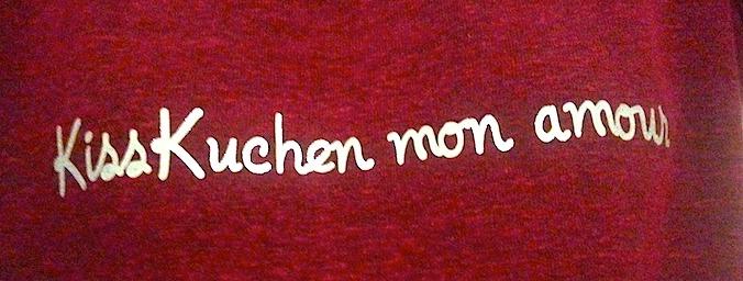 KissKuchen-Mon-Amour