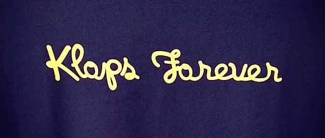 Klops-Forever-